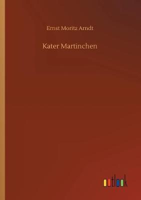 Kater Martinchen (Paperback)