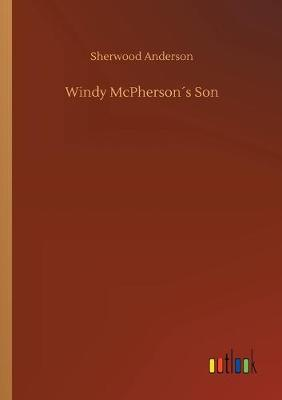 Windy McPhersons Son (Paperback)