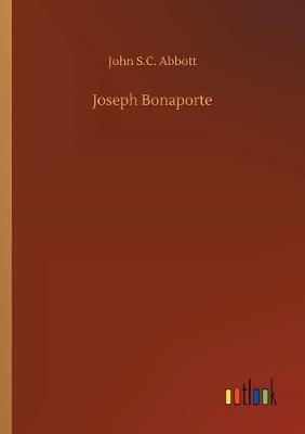 Joseph Bonaporte (Paperback)