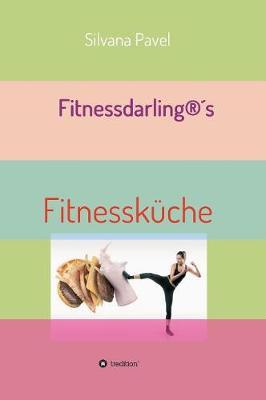 Fitnessdarling(r)S Fitnessk che (Hardback)