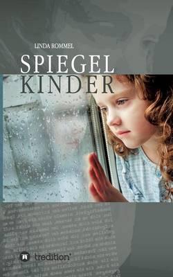 Spiegelkinder (Paperback)