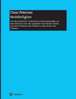 Weltreligion (Paperback)