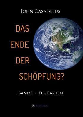 Das Ende Der Schopfung? (Paperback)
