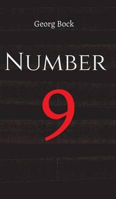 Number 9 (Hardback)