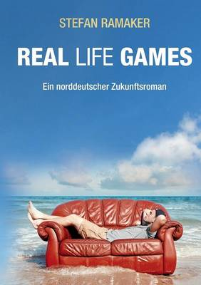 Real Life Games (Paperback)