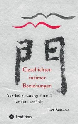 Geschichten Intimer Beziehungen (Paperback)