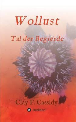 Wollust (Paperback)
