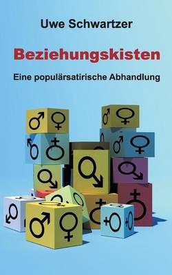 Beziehungskisten (Paperback)