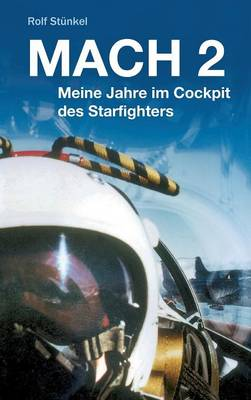 Mach 2 (Hardback)