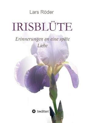 Irisbl te (Paperback)