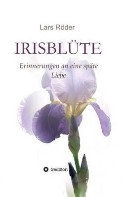 Irisbl te (Hardback)