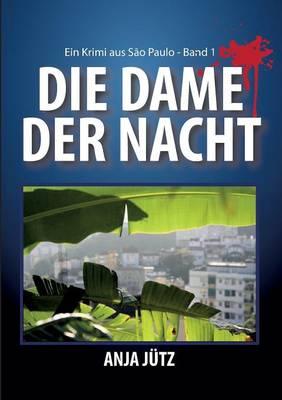 Die Dame Der Nacht (Paperback)