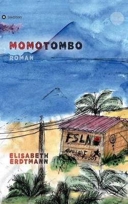 Momotombo (Hardback)