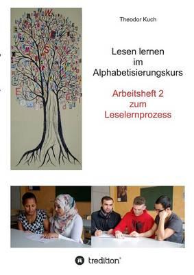 Arbeitsheft 2 (Paperback)