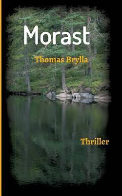 Morast (Paperback)