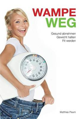 Wampe Weg (Paperback)