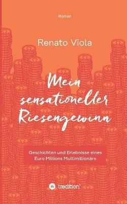 Mein Sensationeller Riesengewinn (Paperback)