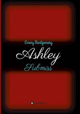 Ashley (Paperback)