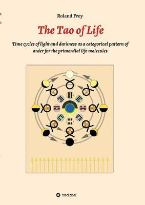 The Tao of Life (Paperback)