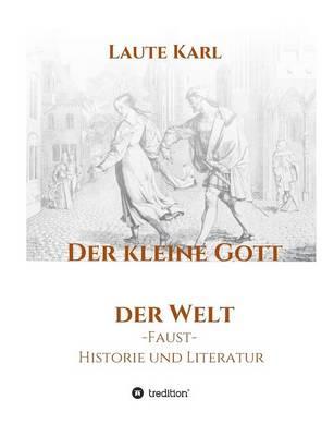Der Kleine Gott Der Welt (Paperback)