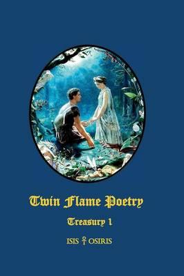Twin Flame Poetry (Hardback)