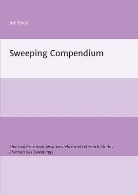 Sweeping Compendium (Paperback)