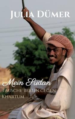 Mein Sudan (Hardback)