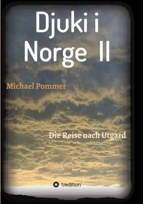 Djuki I Norge II (Paperback)