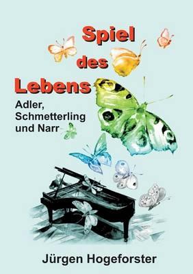 Spiel Des Lebens (Paperback)