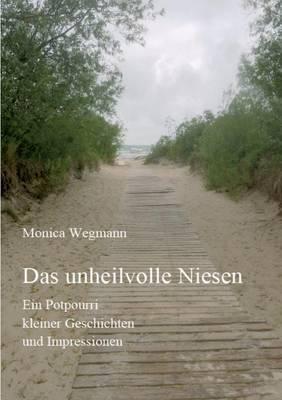 Das Unheilvolle Niesen (Paperback)