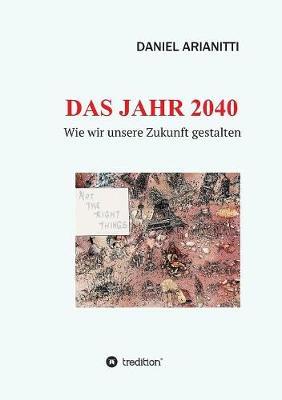 Das Jahr 2040 (Paperback)