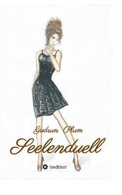 Seelenduell (Hardback)