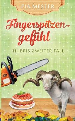 Fingerspitzengefuhl (Paperback)