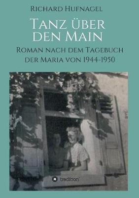 Tanz Uber Den Main (Paperback)