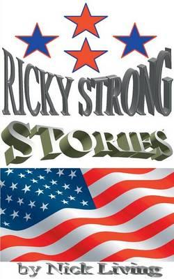 Ricky Strong! (Paperback)