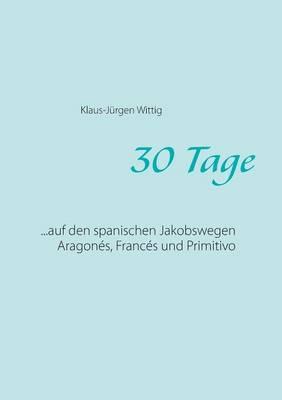 30 Tage (Paperback)