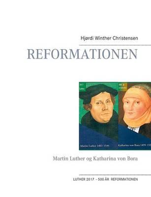 Reformationen (Paperback)