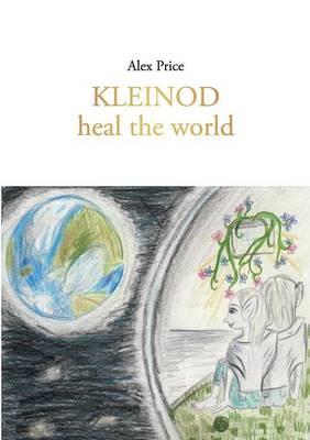 Kleinod (Paperback)