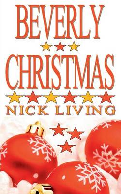 Beverly Christmas (Paperback)