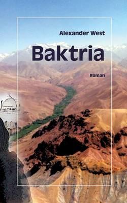 Baktria (Paperback)