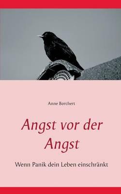 Angst vor der Angst (Paperback)