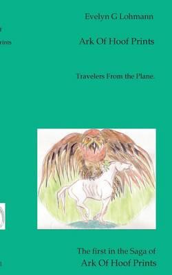 Ark of Hoof Prints (Paperback)