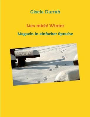 Lies Mich! Winter (Paperback)