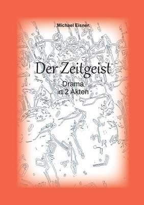 Der Zeitgeist (Paperback)