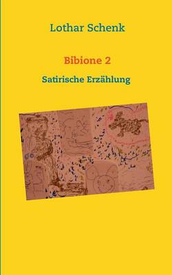 Bibione 2 (Paperback)