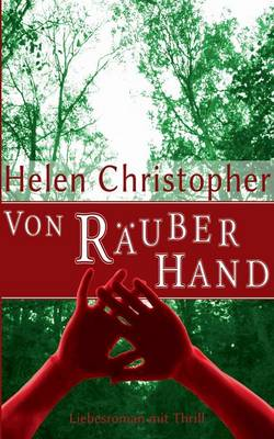 Von Rauberhand (Paperback)