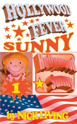 Sunny - Hollywood Fever (Paperback)