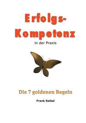 Erfolgskompetenz in Der Praxis (Paperback)