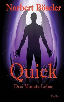 Quick (Paperback)