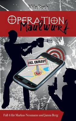 Operation Maulwurf (Paperback)